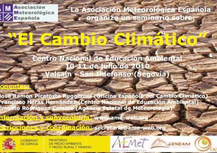 SeminarioCambioClimaticoG