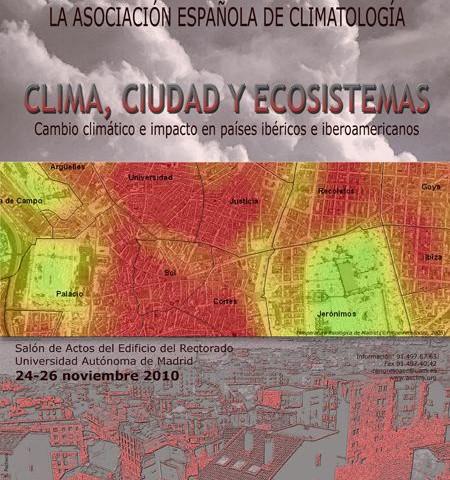 7-congreso-aec-2010