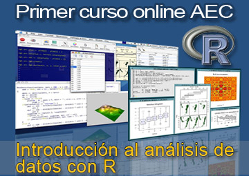I-curso-online