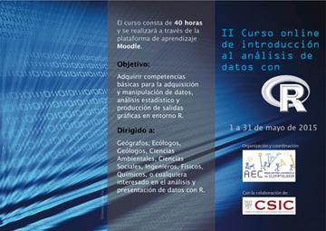 cursonline-2015imagen