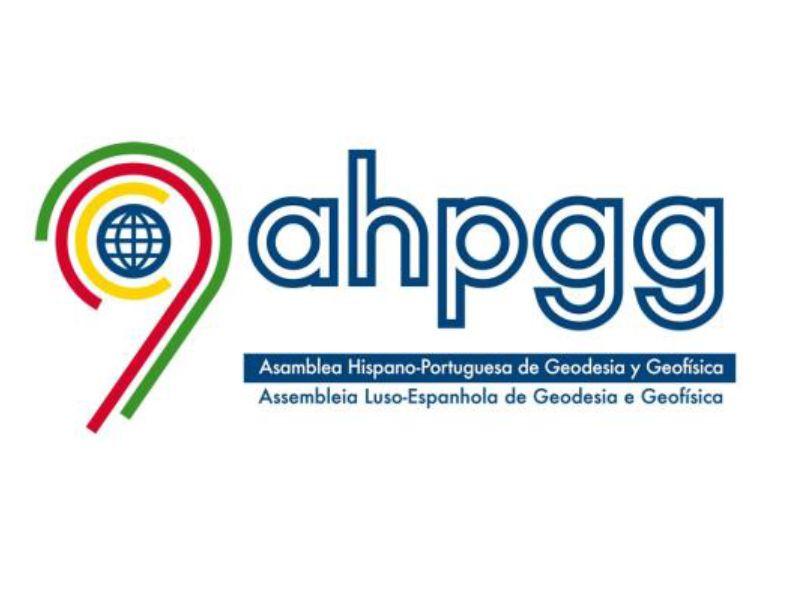 9-asamblea-hispano-portuguesa