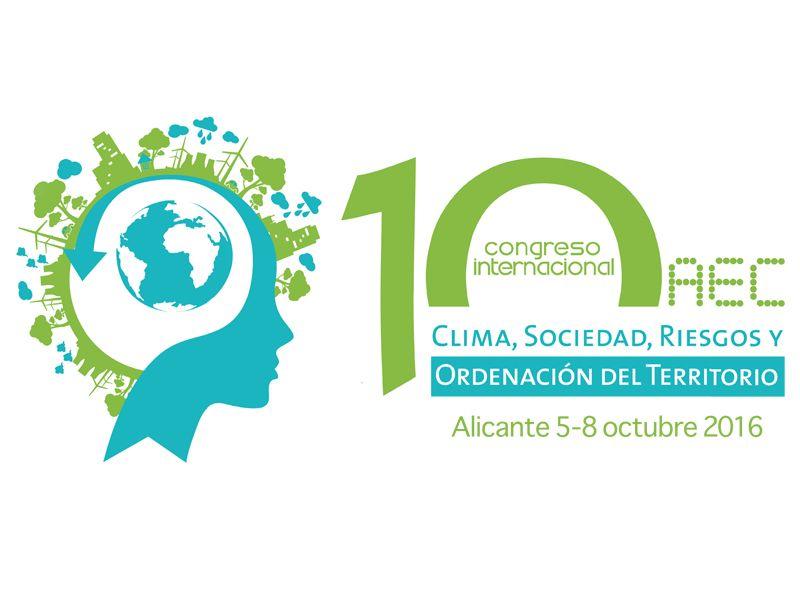 banner_10congresoAEC