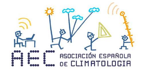 logo-asociacion-espanola-climatologia-ok