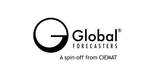 logo-global-forecasters