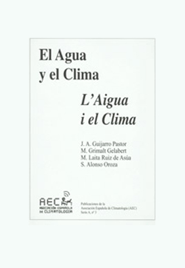 agua_y_clima_web