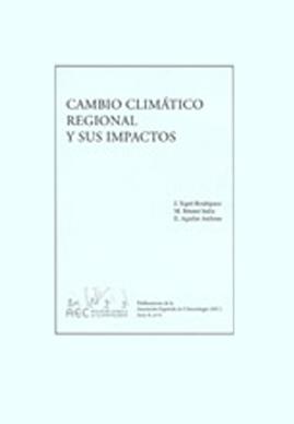 cambio_climatico_regional_pq