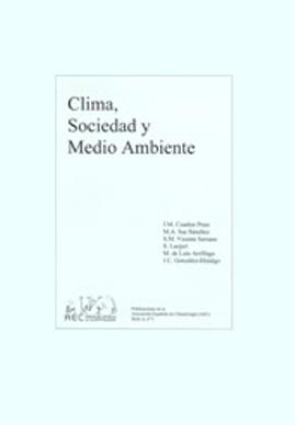 clima-sociediad-medioamb_pq