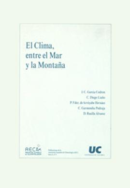 clima_mar_montana_pq