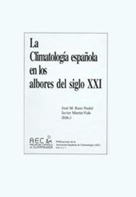 climatologia-sigloxxi_pq