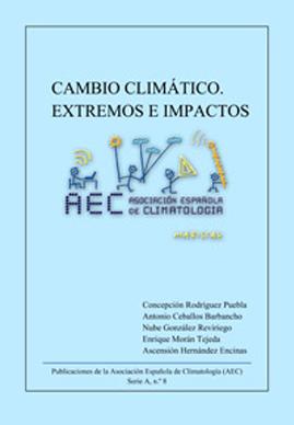 portada-actas-VIIICongresoAEC