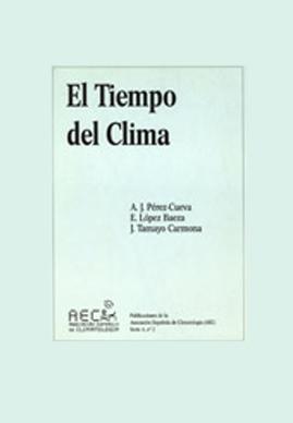 tiempo_y_clima_pq