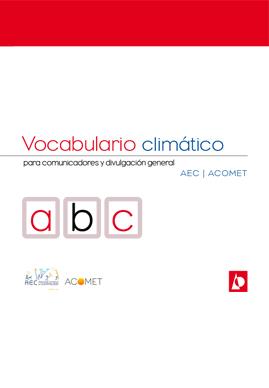 vocabulario-climatico