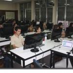 alumnos_cursoaec2011