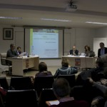 presentacion_mesaredonda dia 26