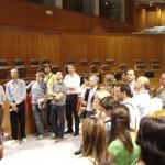 v_congreso_aec-foto