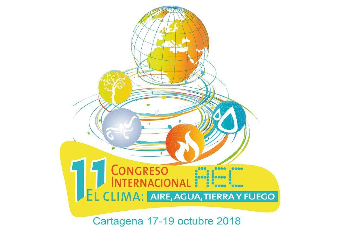 logo_11congresoAEC_compressor