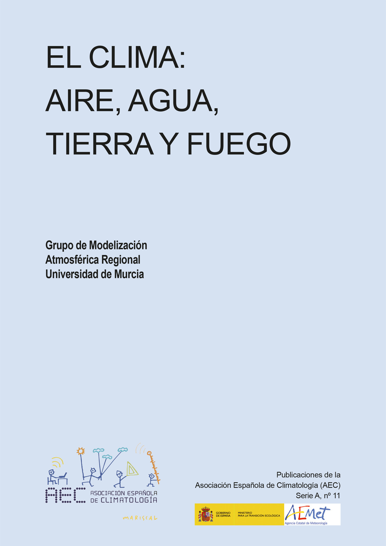 ACTAS-AEC-portada-Final2018