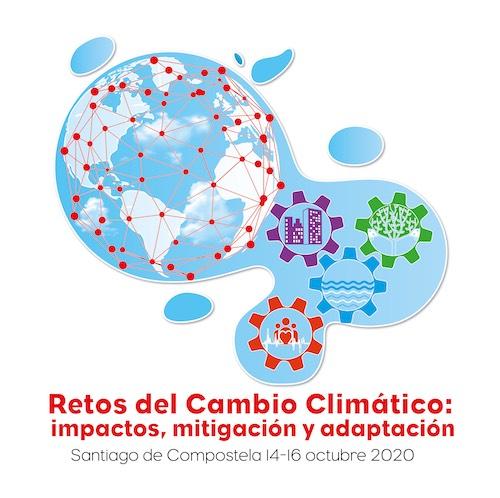 logo Congreso AEC Santiago v2_titulo _baja